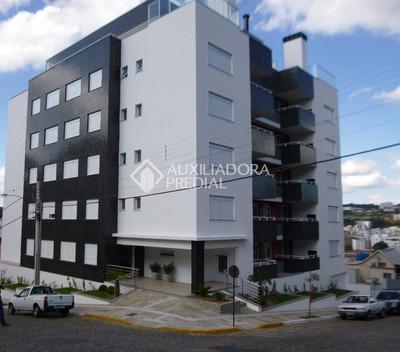 Apartamento - Centro - Ref: 151801 - V-151801
