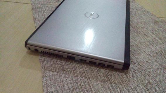 Vendo Peças Do Notebook Dell 3500