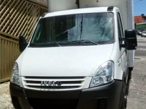 Iveco Daily 35 Jl