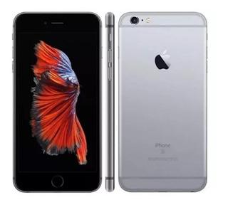 iPhone 6s Plus 32gb Novo Lacrado Original Apple Anatel 1 Ano