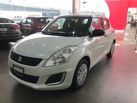 Suzuki Swift Ga Hb