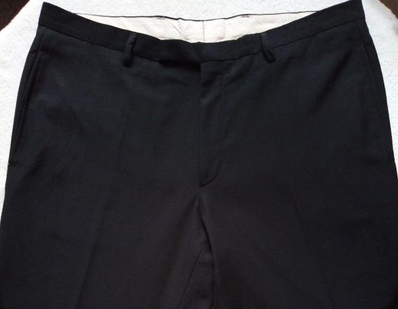 Pantalones Boss Cholos Mercadolibre Com Mx