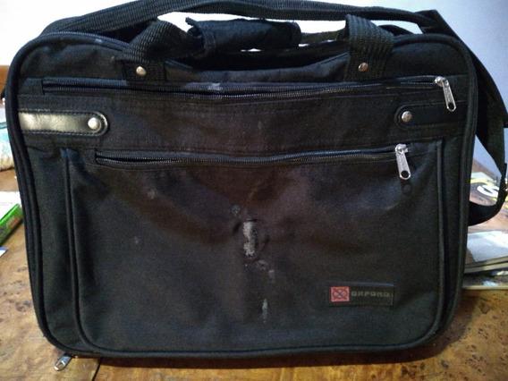 Portafolios/portanotebook Grande