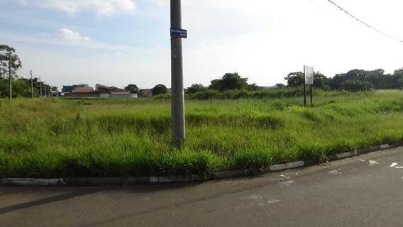 Área Frente Para Anhanguera Com 8.300 Metros Em Campinas-sp - 7593