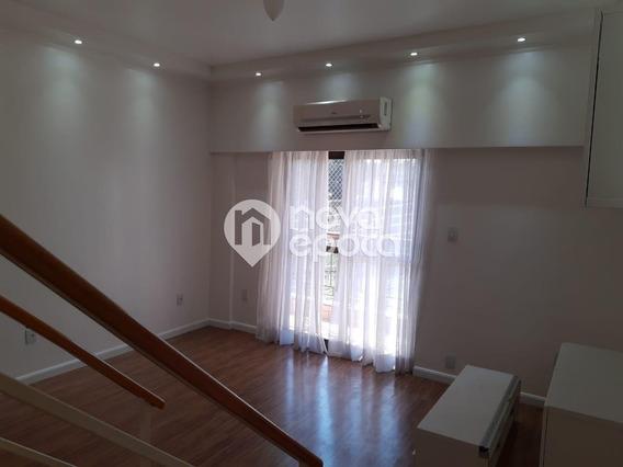 Apartamento - Ref: Sp3cb45788
