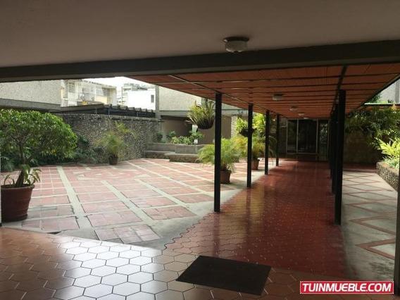 Apartamento En Venta, Santa Eduvigis, 19-14681 Mf