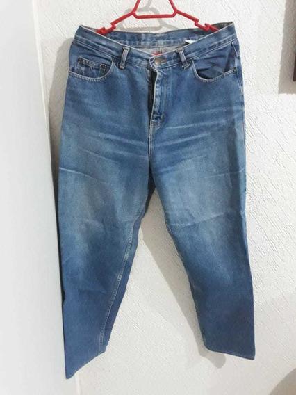 Pantalón Mujer Pantalón De Mezclilla Dama Jeans Mezclilla