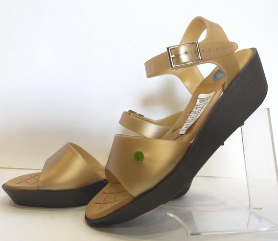 Calzado O Zapatos Para Damas Kiwi
