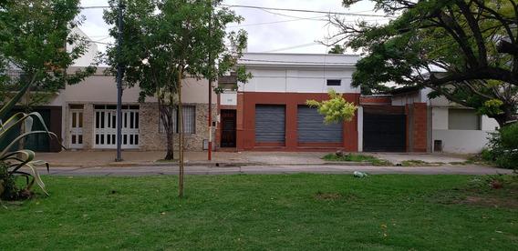 38 E/ 17 Y 18 La Plata Departamento Tipo Ph De 1 Dormitorio