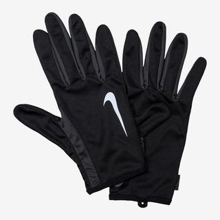 Luva De Corrida Nike Masc. Run Gloves