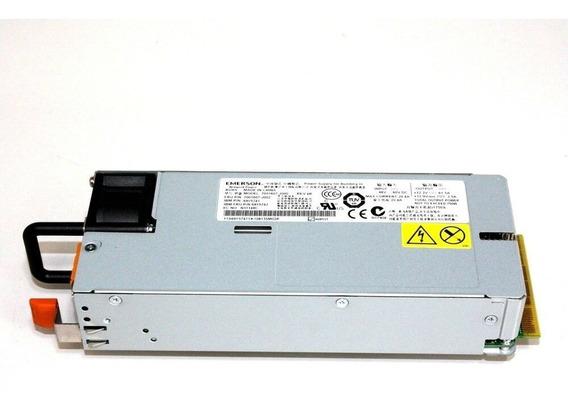 Fonte Lenovo Ibm X3650 M4 M5 X3850 X5 900w 94y8100 94y8101