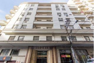 Vendo Apartamento Sito Na Rua Barros Cassal - Ap3564