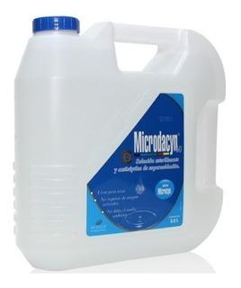 Microdacyn 5 Litros