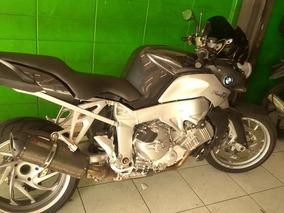 Bmw 1200 R