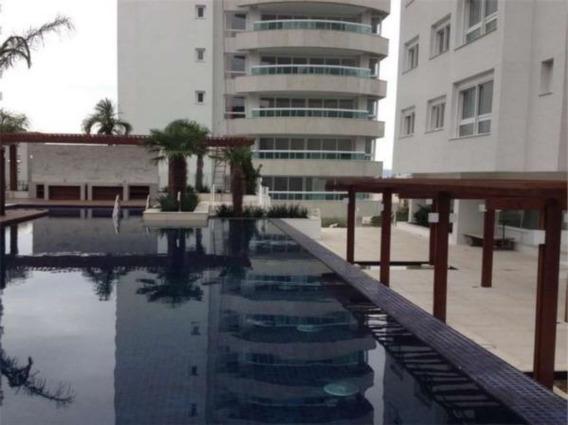 Apartamento - Bela Vista - Ref: 378499 - V-pj2965