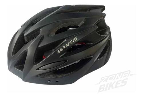Casco Ciclismo / Patinaje Gw Mantis