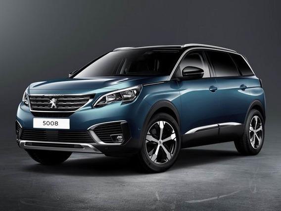 Peugeot 5008 Griffe 1.6 Turbo Okm R$ 143.999,99