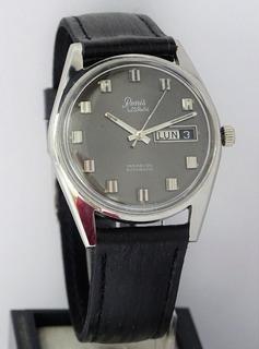 Reloj Renis Original As 1906