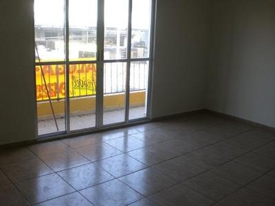 Apartamento Residencial Para Venda E Locação, Vila Curuçá, Santo André - Ap3069. - Ap3069