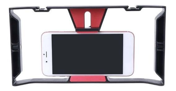 Etabilizador Para Smartphones Original Ulanzi - Vlog