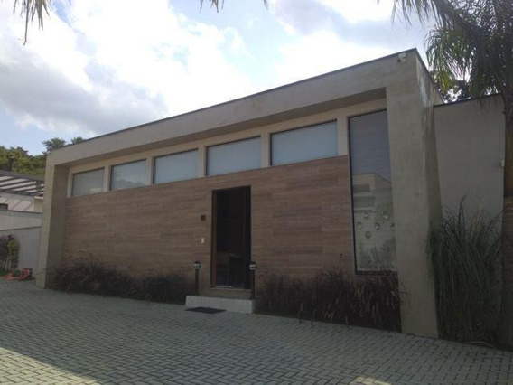 Casa À Venda - Cond. Dos Jacarandás - Atibaia/sp - Ca1624