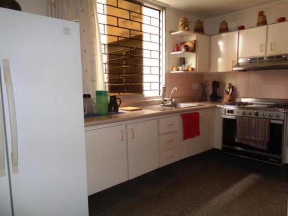 Apartamento En Venta Mls #20-8651