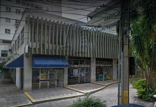 Loja - Rio Branco - Ref: 21668 - V-719742