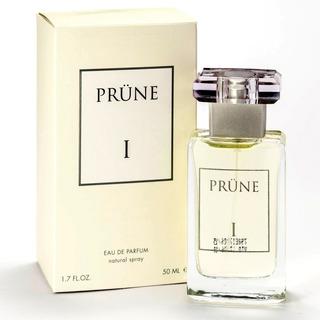Perfume Mujer Prune I Edp 50ml Con Vaporizador