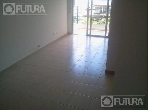 Monoambiente En Venta A Estrenar En Barrio Martin U08-02 Torre Ii