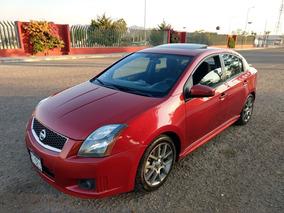 Nissan Se-r Se-r Spec V