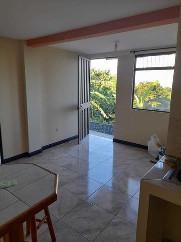 Apartamento San Rafael - Getsemani