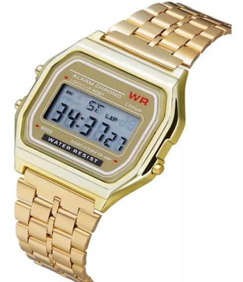 Relógio De Pulso Preço Barato Oferta Promoção