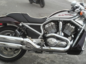 Motocicleta Dos Sonhos