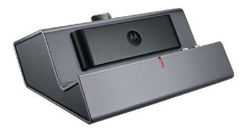 Motorola Droid Xyboard Mz617 Mz609 Estandar Hdmi Hd Dock Ca