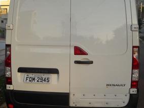 Renault Master 2.3 L1h1 5p 2015