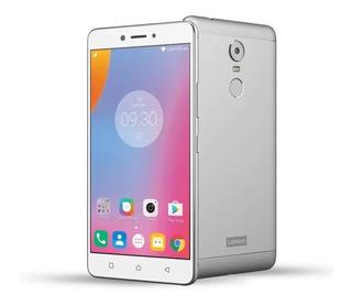 Celular Lenovo K6 16gb 2gb Ram Nf Garantia Promoção S/cx.
