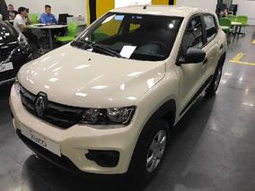 Renault Clio 1.2 Entrega Inmediata Con $38.000