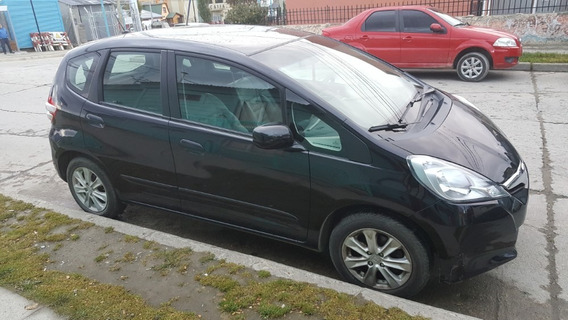 Vendo Honda Fit Manual 32000km! Impecable!!!