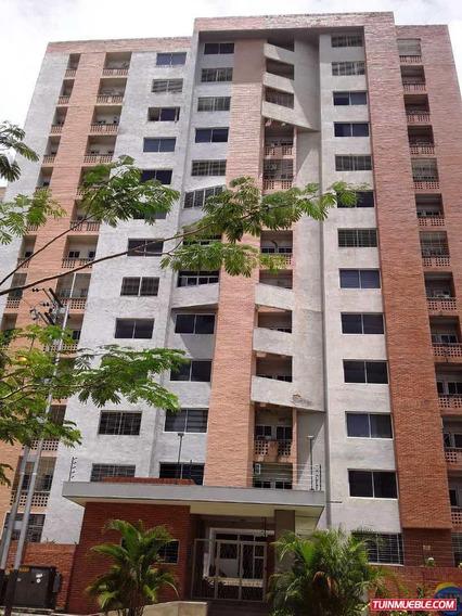 A1729 - Residencias Sun Suites - Consolitex