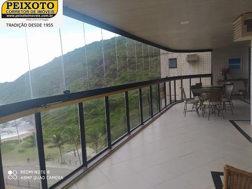 Apartamento - Ap01155 - 68849634