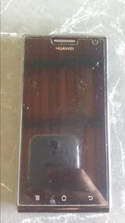 Huawei P1 U9200 Para Repuesto