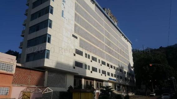 Gran Oportunidad De Inversion En Hotel En Venta Fr #20-24430