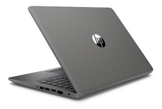 Laptop Hp-14-cm0029la