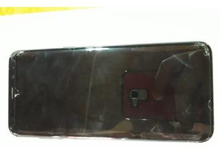 Samsung S8 Plus Módulo Roto