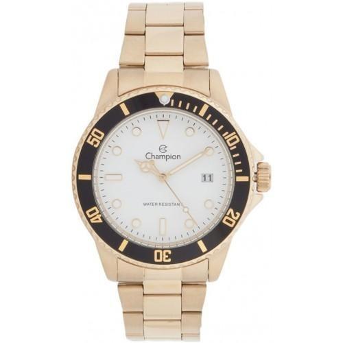Relógio Masculino Champion Ca31266h