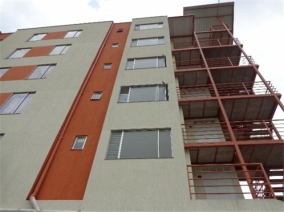 Venta Apartamento En Panorama, Manizales