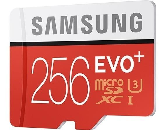 Cartão De Memória 256gb Plus Nintendo Switch Jogos