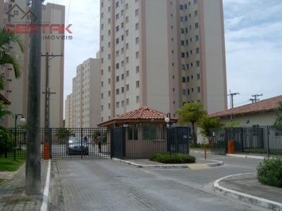Ref.: 1492 - Apartamento Em Jundiaí Para Venda - V1492