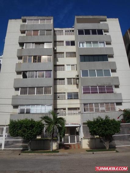 Apartamentos En Venta Jorge Coll