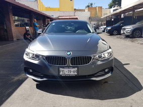 Bmw Serie 4 2.0 428ia Coupe M Sport At